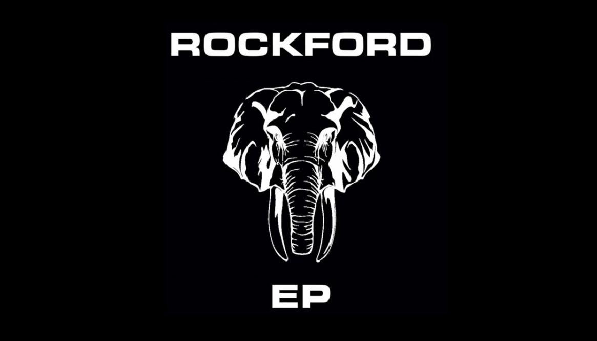 Rockford - EP 2020